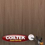 Coiltek Gold Centre