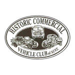 The Clunes Truck Show - 5th Annual Historic Vehicle Show